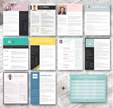 Job Interview Resume Format Pdf by Over 55 Free Resume Templates To Fit Every Stage Of Your Career