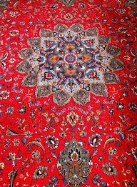 rugs from iran de 341 b磴sta rug carpet bilderna p礇