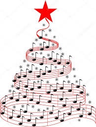 Christmas Tree Songs New England Irish Harp Orchestra Holiday Concert Marion