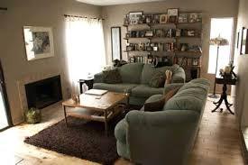 my livingroom designing my living room resonatewith me
