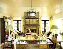 best home decor catalogs breathtaking french country living catalog nch country living room