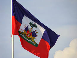 French Flag Revolutionary War Celebrating Revolutionary Blackness Haitian Flag Day And The