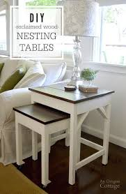 Woodworking Plans For End Tables by 1052 Best Woodworking And Moulding Molding Images On Pinterest