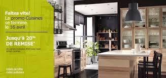 offre cuisine ikea ikea promo cuisine awesome source promo cuisine ikea luxe accueil