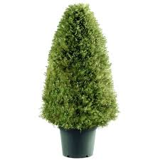 national tree company artificial foliage u0026 topiaries outdoor