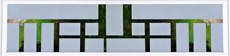 Glass Etching Designs For Kitchen Glass Art Etching Carving Architectural Signs Glass Trophies