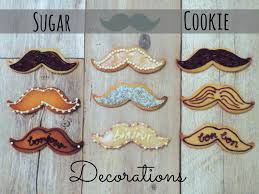 Cookie Decorating Tips Sugar Cookie Decorating Ideas Pictures Images Home Design Luxury