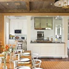 kitchen pass through ideas dining rooms kitchen pass through design ideas