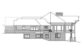 collections of searchable house plans free home designs photos
