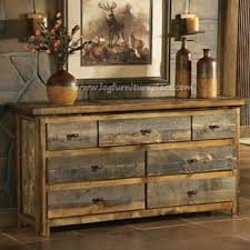 Free Wood Furniture Plans Download by Plans For Building A Dresser Free Woodworking Project Plans For