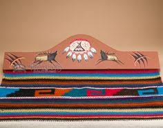 katy perry roar licensed queen bed quilt cover set teenager pop