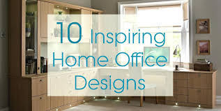 design a home office on a budget home office ideas on a budget inspiring home office design home