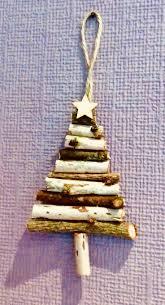 Pencil Christmas Tree Pre Lit Uk by Best 25 Fraser Fir Christmas Tree Ideas On Pinterest Balsam