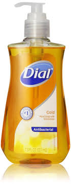 antibacterial liquid soap reviews photos ingredients