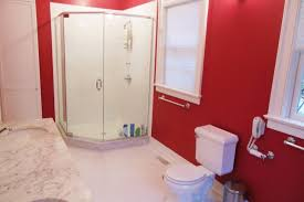 Red Bathroom Accessories Sets by Bathroom Design Fabulous Full Bathroom Sets Red And Black