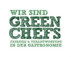 fischküche reck wir sind green chefs fischküche reck
