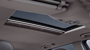 lexus touch up paint 062 new mercedes benz amg gls 63 lease and finance offers doylestown