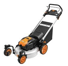 16 best lawn mowers images on pinterest gardening tools lawn
