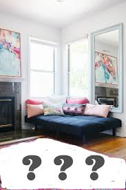 Colorful Living Room Rugs The Rug Color That Can Work Pretty Much Anywhere And 10 Rooms