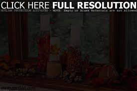 games decoration home home decor home decor for fall wonderful decoration ideas cool