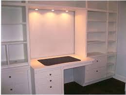 Ikea Desk And Bookcase Bookcase Desk Bookshelf Combo Walmart Desk Bookshelf Wall Unit