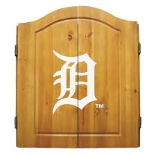 detroit tigers pool table cover game room sports at pool table place shop today
