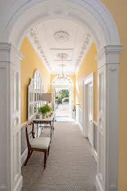Entryway Painting Ideas Newark Entryway Paint Ideas Entry Traditional With Baseboards