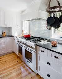 karen u0026 jonathan kitchen u0026 bath design studio the cabinetry