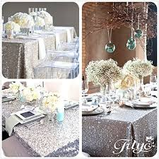 table cloth wedding amazon com