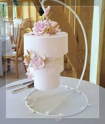 wedding cake pinata wedding cake how to make a wedding pinata wedding cake pinata