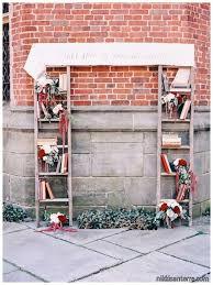 Wedding Backdrop Book 209 Best Wedding Ceremonies Images On Pinterest Wedding Ceremony