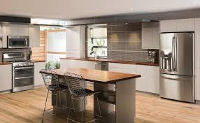 designs of modern kitchen minimalist open kitchen design ultra modern kitchen designs