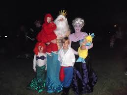 Mermaid Halloween Costume 32 Halloween Costumes Images Halloween