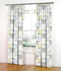 Saffron Curtains Image Result For Dandelion Saffron Curtains Curtains