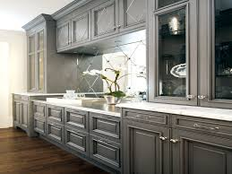 houzz kitchen backsplash kitchen furniture houzz kitchen backsplash datalog usabinets ideas