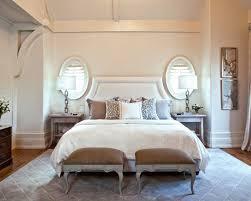 chambre a coucher de luxe lits chambres à coucher de luxe 316 photo deco maison idées