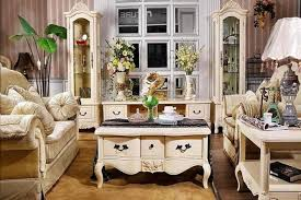 home design blogs decoration country decorating ideas interior decoration
