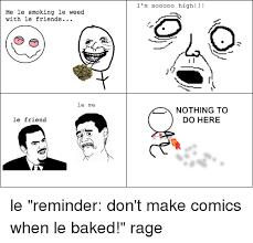Le Me Memes - 25 best memes about white widow white widow memes