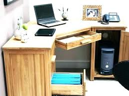 Computer Desk Clearance Black Office Storage Cabinet Office Storage Cabinets Office