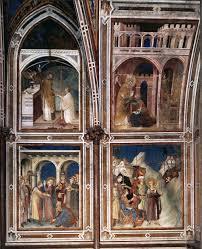 simone martini artist jiscmail medieval religion archives