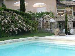chambres d hotes beaujolais chambre d hôtes le trésor d quincié en beaujolais 69430