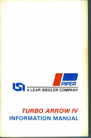 buy piper arrow iv turbo pa 28rt 201t standard size checkmate in