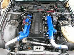 porsche 944 crate engine what non porsche motors will fit in a 944 rennlist porsche