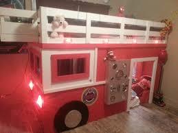 chambre pompier la chambre du fils du pompier le baby doctissimo