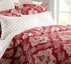pottery barn linen sheets review pottery barn bedding sets sumr info