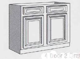 Kitchen Sink Base Cabinet Dimensions Kitchen Sink Base Cabinet Kitchen Sink Base Cabinet Requirements