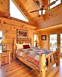 cabin designs free best cabin designs interior design pictures log cabins best cabin