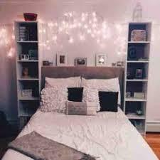 Teen Rooms Tumblr Bedroom Pinterest Teen Room And Bedrooms - Bedroom girls ideas