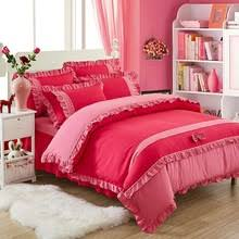 Korean Comforter Princess Bed Set Lovable Little Princess Bedroom Ideas With