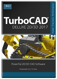 total 3d home design software free download turbocad deluxe 2017